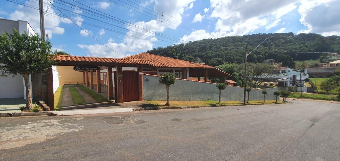 Barbosa - PAULO ARAGON (27)